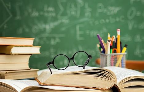 安全入场三级教育学习资料