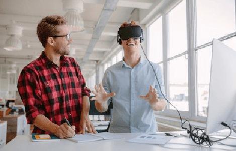 游戏运营、游戏发行与渠道运营基础知识讲解(2020最新版)
